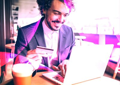 9 Ways a New Website can be a Business Game Changer.